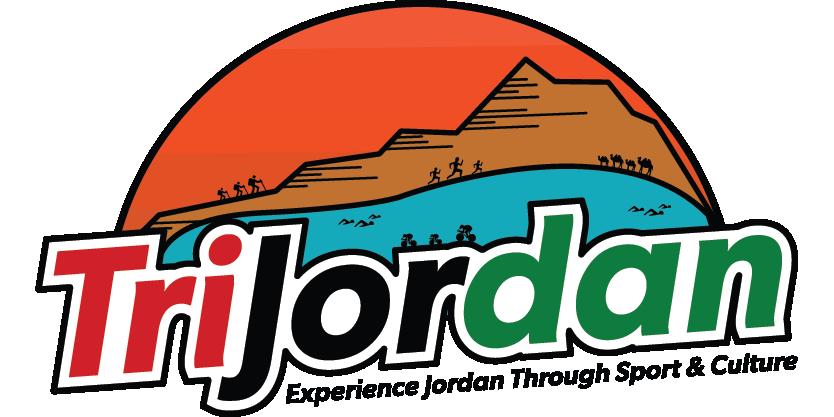 TriJordan